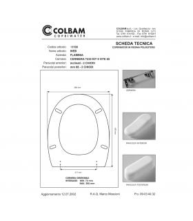 Vaillant air-to-water heat pump Arotherm + Unitower and exchanger