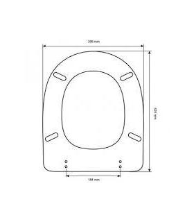 Vaillant air-to-water heat pump Arotherm + Unitower without exchanger