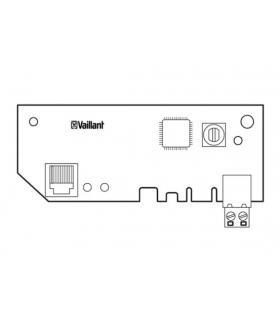 Towel warmer  bathroom  Irsap Quadre' with electronic control
