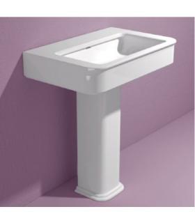 inserto effetto pietra Marazzi Clays 21X18,2