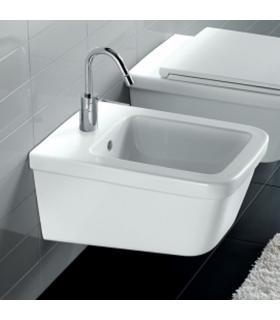 Kit connessione 2 VFK (135/2 VD - 140/2 VD) Vaillant 0020143731
