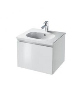 Water heater Vaillant watertight chamber TURBOMAG Plus LOW NOX electric