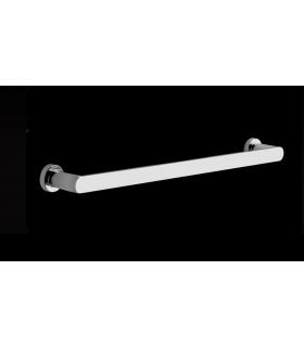 Outdoor gas water heater Vaillant watertight chamber OUTSIDEMAG LOW NOX