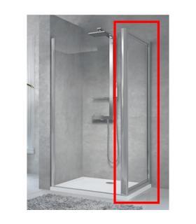 Pompa di calore aria-acqua Rotex Daikin Monobloc R410A