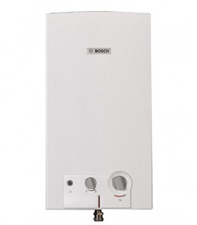 Water heater Therm T4200 14-2 23 met traditional