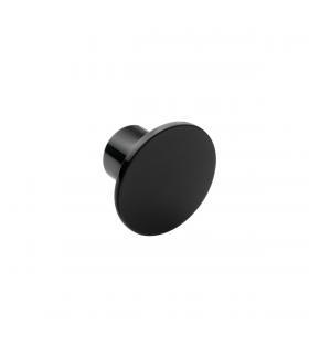 Piastrella da esterno Marazzi serie Mystone Pietra di Vals 30x60
