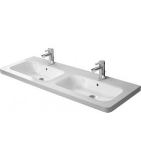 Tile  on the floor, Marazzi Iside 33,3X33,3