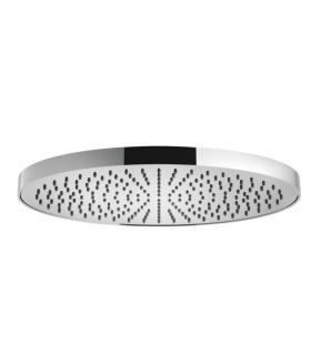 mosaic tile  Marazzi series Evolutionmarble 33x33