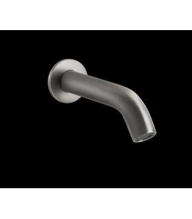 Piastrella mosaico Marazzi serie Mystone Basalto 30x30