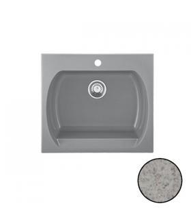 Piastrella mosaico Marazzi collezione Fabric 40x40