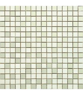 Tuile  mosa‹que  Marazzi collection  Fabric 40x40