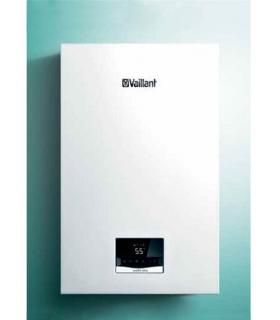Chaudière à condensation VMW ECOTEC INTRO vaillante