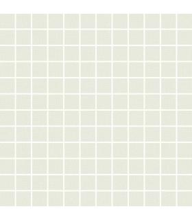Tuile  mosa‹que  Marazzi collection  Outfit 30x30