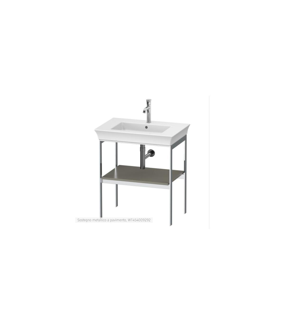 Detergente Per Cotto Esterno piastrella da esterno marazzi serie cotto d'italia 15x30