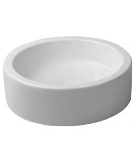Indoor tile  Marazzi series  Cotto d'Italia 21x19 decor