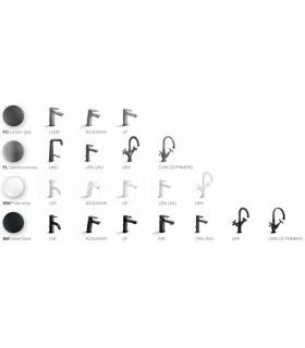 Placca elettronica per scarico orinatoio, Grohe Tectron Surf art.37336