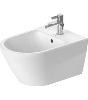 Plant, scope holder and towel holder, Lineabeta, Rampin Series, Mod