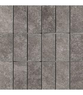 Climatizzatore monosplit Samsung Maldives (2018) R32