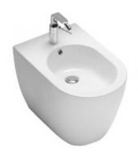 Climatizzatore Vortice Monosplit Vort-Ice R410A inverter