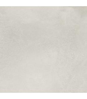 Raclette de douche, collection beta, collection Linea  douche, modèle e 53290, acier inox