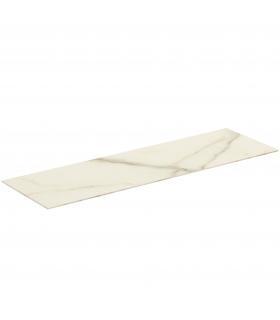 Bidet mixer single hole Ideal Standard Ceraplan III