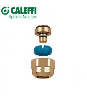 Piastrella inserto da interno Marazzi serie Powder 21x19