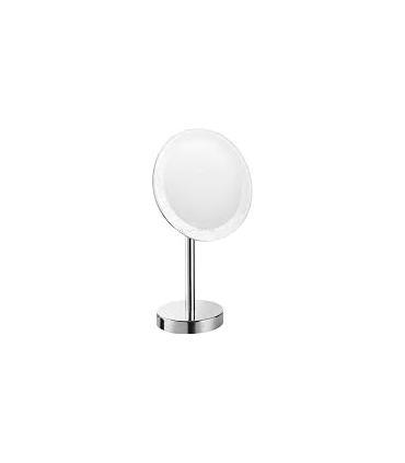 Côté glissant pour cabine de douche ad bord, Ideal Standard connect A