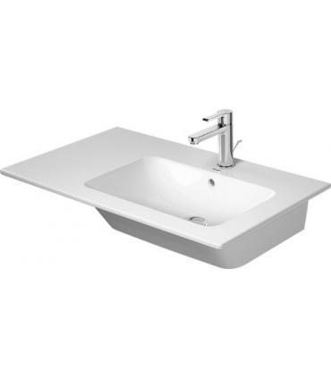 Lato scorrevole per box doccia ad angolo, Ideal Standard Connect A