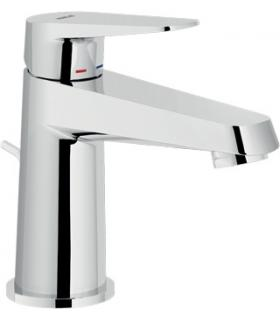 Floor standing toilet, ceramic dolomite, collection gemma 2, J522201