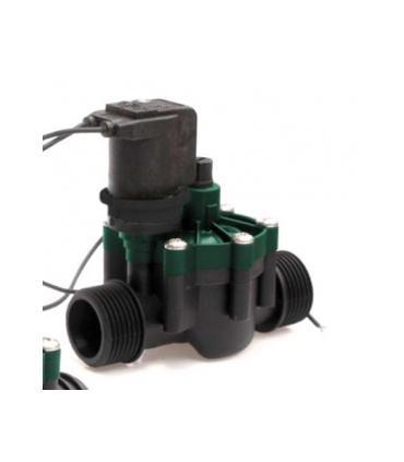 SemiColumn Washbasin, ceramic Dolomite, collection Gemma 2