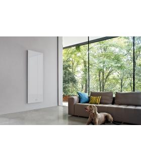 Hydroscopino avec la sortie flexible et d'eau Grohe Sena art.26332000