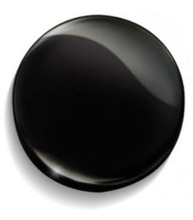 Toilet seat with normal closure Simas Easy