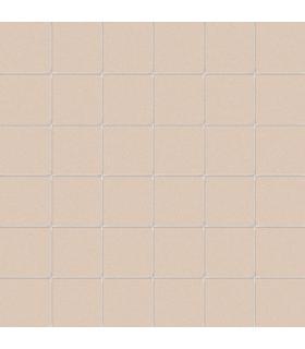 Grohe miscelatore esterno per vasca serie concetto 32212 cromo con doccetta