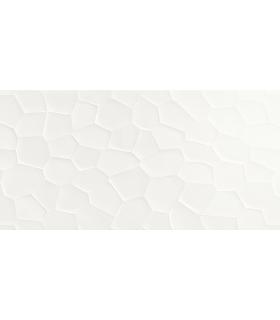 Grohe porta oggetti vasca/doccia serie eurocube 18541 trasparente.