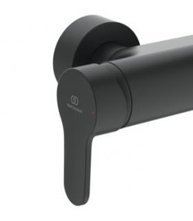 Porta salviette lineare Grohe serie Allure 40341 cromo