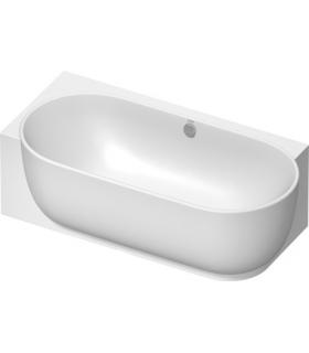 Washtub including furniture, Geromin collection Forte