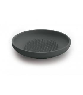 Lavatoio con mobile e porta lavatrice, Geromin collezione Prima art.70