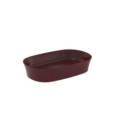 Modèle pour lavabo suspendeux Grohe uniset