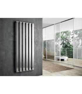 IDEAL STANDARD sedile slim rallentato serie Esedra art.T318101