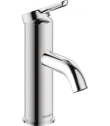 Spout for bathtub Hansgrohe Axor Starck