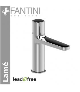 Miroir grossissant Colombo contract collection chrome