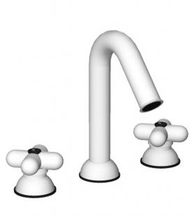 Kit Mix valve, connections 1/2'' Vaillant
