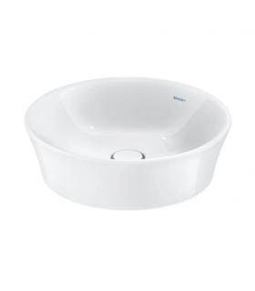 Toilet seat with normal closure Pozzi Ginori Italica meta