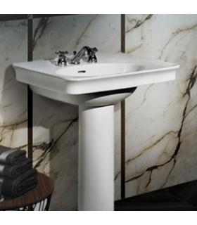 Lateral cabinet, Lineabeta, collection Runner, model 5431, with drawers and single door, on wheels, made of steel