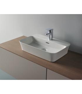 Porta rotolo con coperchio hansgrohe axor montreaux art.42028000