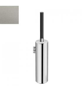 Geromin 7006PRIMA lavatoio e base 50x45cm senza cesto, bianco