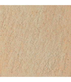 Miroir récipient, Koh-i-noor, collection Watson, modèle WT006, blanc