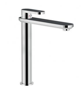 Placca elettronica remota comando radio, Sigma10 per Sigma12 Geberit a