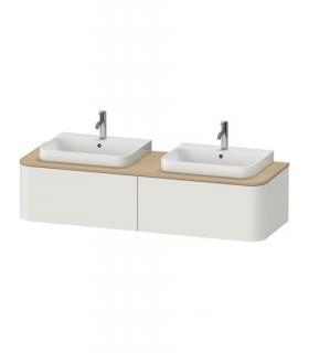 Teuco piatto doccia serie perspective art.Nt16 90x70 bianco.