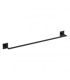 Geromin 7009PRIMACLS lavatoio base 60x110cm con cesto, sinistro bianco
